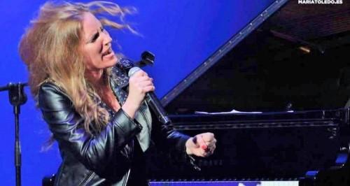 María Toledo en concierto.jpg