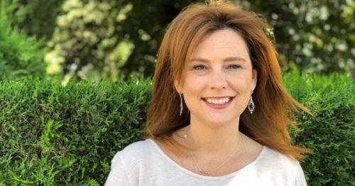 Mª del Mar Sánchez candidata para encabezar la lista de Cs al Parlamento andaluz por la provincia de Granada