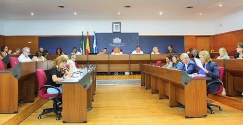 Pleno del Ayuntamiento de Motril 13-07-2018.jpg