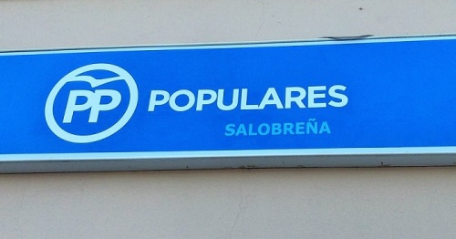 PP de Salobreña