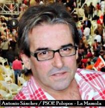 Antonio Sánchez_PSOE Polopos.jpg