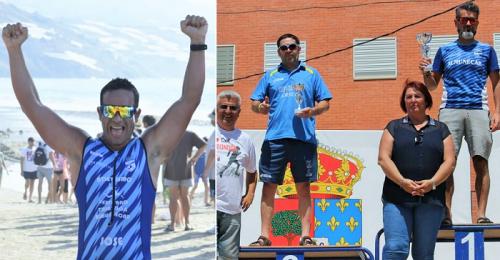 Club Atletismo Sexitano en el trail de Albondón y el acuatlón de Castell de Ferro.png