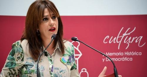 Diputación crea un servicio psicológico por Skipe para prevenir la violencia de género a las mujeres rurales.jpg