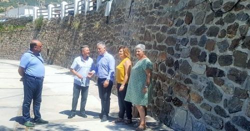 Diputación destina más de 52.000 € a la mejora de la calle Lavadero de Bubión.jpg