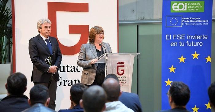 Diputación participa en un nuevo proyecto europeo de apoyo a las pymes.jpg