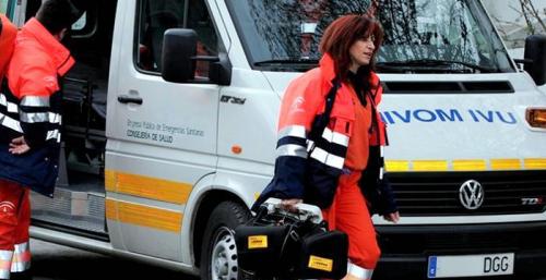 Emergencias_UVI móvil.png