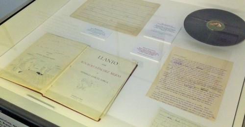 Granada, tercera provincia andaluza en número de inscripciones sobre propiedad intelectual.jpg