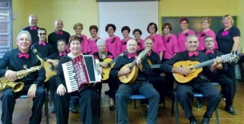 Grupo Solera de Salobreña.jpg