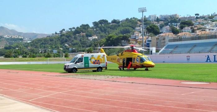 Helicóptero UVI.jpg