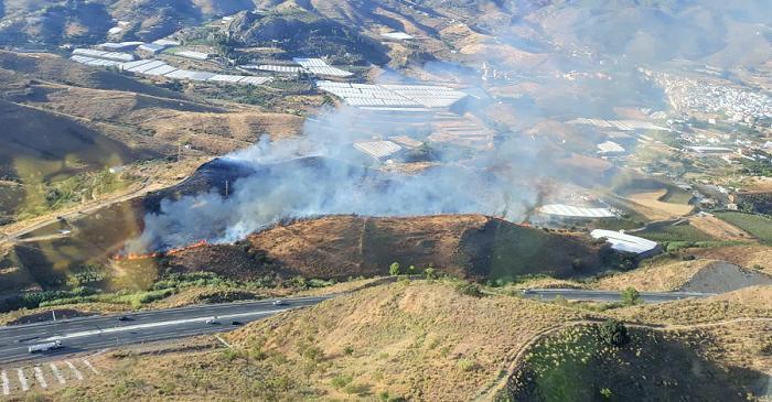 Incendio Molvízar.png