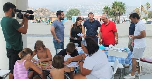 La Junta despliega una campaña para promocionar la pesca y la acuicultura de la costa granadina.jpg