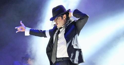 Las Fiestas Patronales de agosto se despiden al ritmo de Michael Jackson