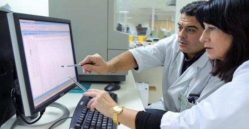 Mejora del acceso a la historia digital de salud para facilitar a los profesionales la consulta de datos clínicos.jpg