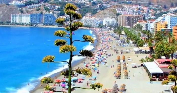 Playa de San Cristóbal_.jpg
