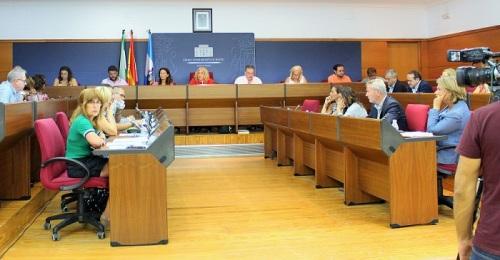 Pleno del Ayuntamiento de Motril 10-08-2018.jpg