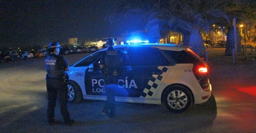 Policía Local de Motril.jpg