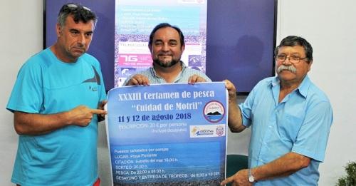 Presentación del XXXIII Certamen de Pesca Ciudad de Motril.jpg