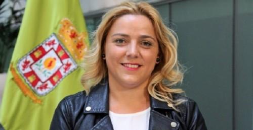 Purificación López, diputada de Deportes.jpg