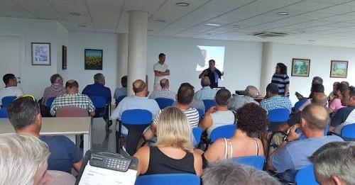 Taramay Frutas, nace un nuevo proyecto de la mano de Alhóndiga La Unión.jpg