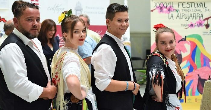 Turón vuelve a acoger el Festival de Música Tradicional de la Alpujarra.jpg