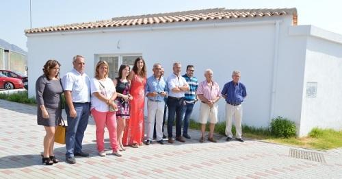 Visita de Loles López, secretaria general del PP de Andalucía, a Salobreña.jpg
