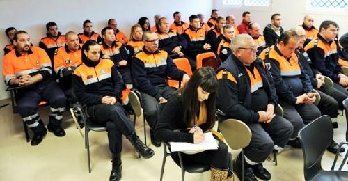 Voluntarios de Protección Civil.jpg