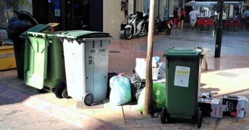 Almuñécar_Contenedores de basura.jpg