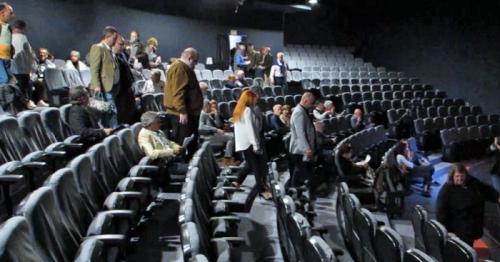 Auditorio Villa de Salobreña_Muestra de Cine Negro.png