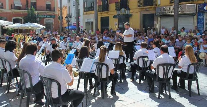 Banda Municipal de Música de Almuñécar.png