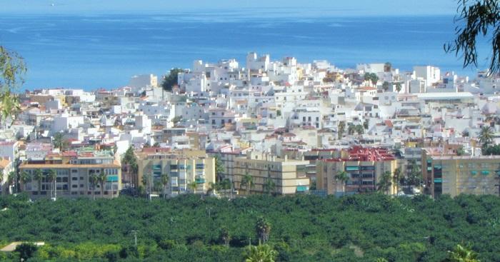 Barrio de San Miguel de Almuñécar.jpg