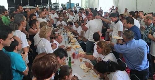 Órgiva busca valientes para participar en el II Concurso Internacional de Comer Huevos Fritos.jpg