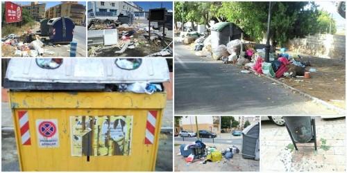 Ciudadanos Motril solicita la creación de un Plan Director de Limpieza Municipal.jpg