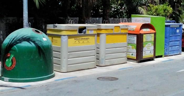 Contenedores de reciclaje.jpg
