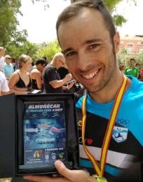 Crónica de Manuel Alonso de la participación del Club Atletismo Sexitano en el III Triatlón Cros Sexitano.png