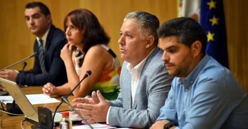 Diputación forma a técnicos de pequeños      municipios en materia de accesibilidad.jpg
