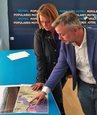 El PP de Motril presentará alegaciones a la ampliación de la zona cultivable.jpg