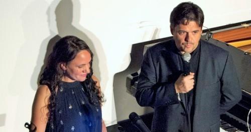 El premiado Cuarteto Eliot en la noche del jueves en Música Sur.jpg