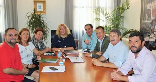 Francisca Antón informa del proyecto de ampliación del Hospital de Motril.jpg