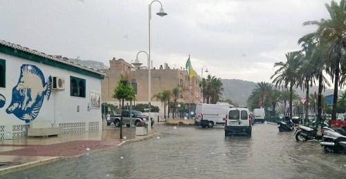 Inundaciones en La Herradura.jpg