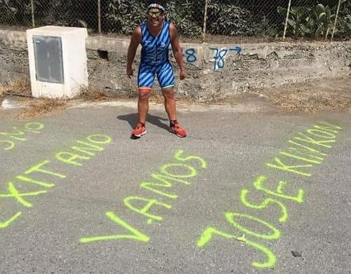José Emilio Rivera_III Triatlón Cros Sexitano.jpg