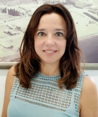 La coordinadora de Cs Almuñécar-La Herradura Beatriz González Orce.jpg