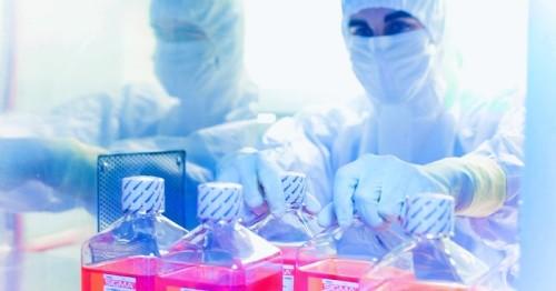 Los hospitales de Granada conocen los programas del Instituto de Investigación Biosanitaria de Granada