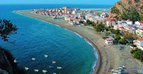 Playa de Calahonda.jpg