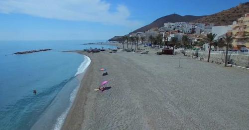 Playa de Castell de Ferro.png