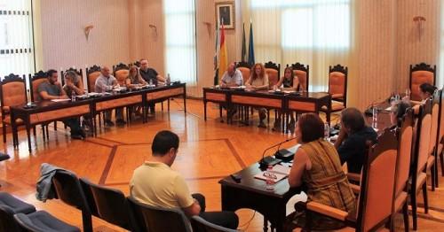 Pleno del Ayuntamiento de Salobreña.jpg