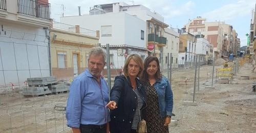 PP Motril_Obras en la calle Ancha.jpg