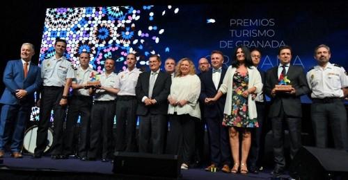 Premio Turismo de Granada 2018.jpg