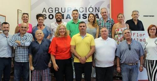 Presentación del candidato del PSOE en Torrenueva.jpg