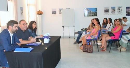 Salobreña acoge un nuevo curso del Centro Mediterráneo de la UGR.jpg