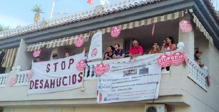 Stop Desahución en La Herradura.png